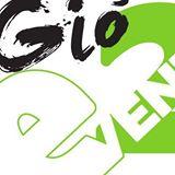 logo_giò eventi