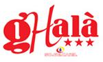 logo_hotel ghalà