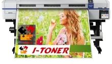 logo_i-toner