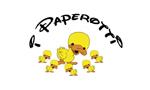 logo_associazione i peperotti