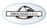 logo_idrochimica s.r.l.