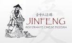 logo_ristorante cinese jinfeng