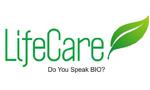 logo_life care