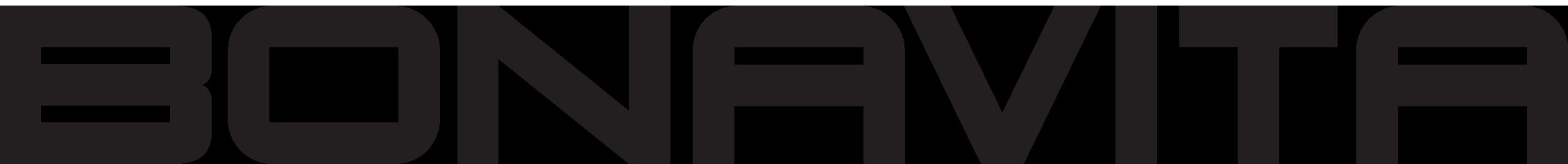 logo_bonavita srl
