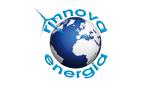 logo_rinnova energia srl