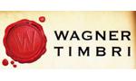 logo_timbrificio wagner