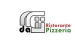 logo_ristorante pizzeria da gigi