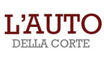logo_l auto della corte srl