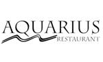 logo_aquarius srl