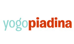 logo_yogopiadina
