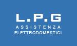logo_l.p.g.