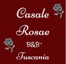 logo_casale rosae