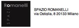 logo_spazio romanelli
