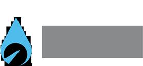 logo_wellzone