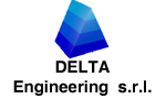 logo_delta engineering
