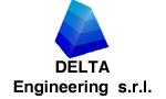 logo_delta engineering