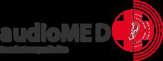 logo_audiomed