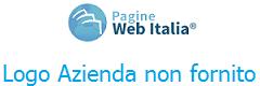 logo_edicola bonini giuseppe