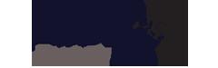 logo_linades