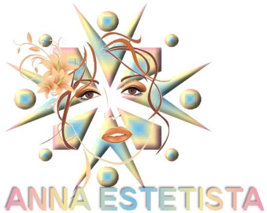 logo_anna estetista