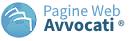 logo_siti per avvocati