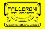 logo_bar gelateria falleroni