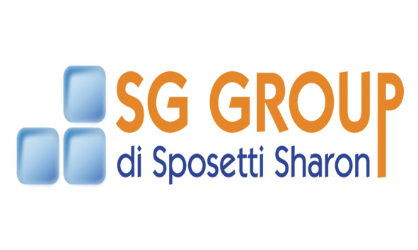logo_sg group
