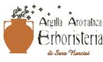 logo_argilla aromatica erboristeria