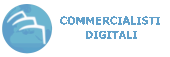 logo_commercialista digitale