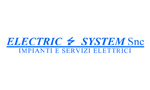 logo_electric system