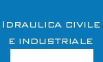 logo_artigiano idraulico