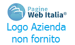 logo_zamboni srl