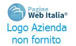 logo_salvo elettricità