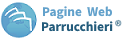 logo_siti per parrucchieri