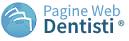 logo_siti per dentisti ferrara