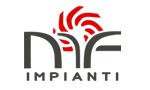 logo_mf impianti