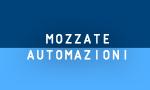 logo_mozzate automazioni