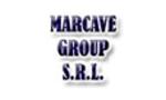 logo_marcave group srl