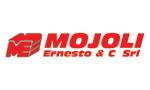 logo_moioli & c.s.r.l.