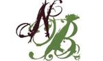 logo_natura bio