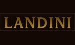 logo_landini scarpe
