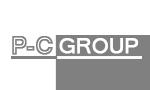 logo_p-c group srl