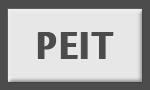 logo_peit di valdivia carmen