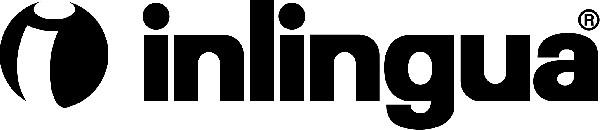 logo_inlingua brescia s.r.l.