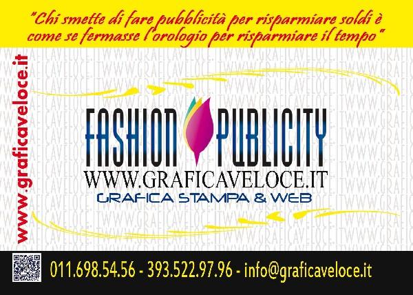logo_fashion-publicity