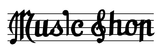 Risultati immagini per music shop viterbo