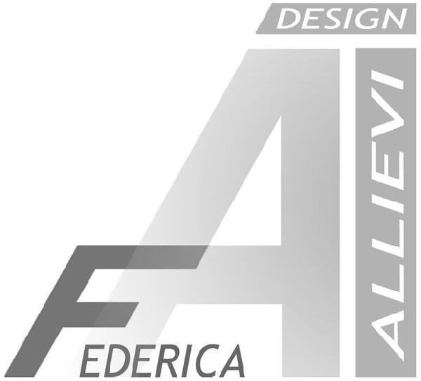 logo_fadesign