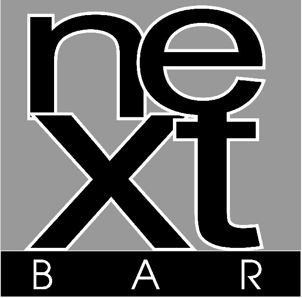 logo_next bar