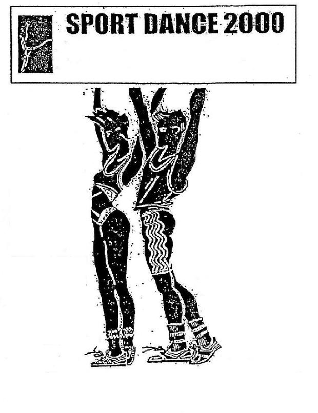 logo_sport dance 2000
