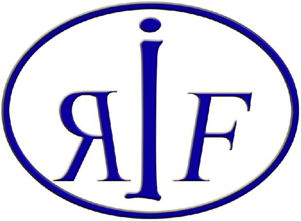 logo_ironia by fioretti  rosella